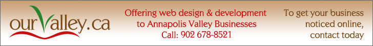 Our Valley Internet Services