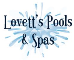 Lovett's Pools & Spas