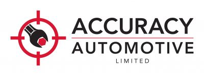 Accuracy Automotive Ltd