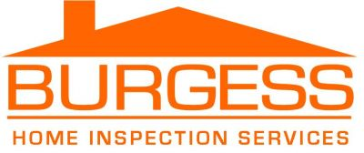 Burgess Home Inspection Services