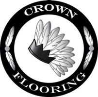 CROWN FLOORING