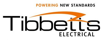 Annapolis Valley - Tibbetts Electrical Contracting Inc.