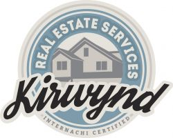Kirwynd Real Estate Services