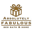 Absolutely Fabulous Bed Bath & Home