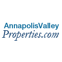 Annapolis Valley Real Estate