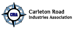 Carleton Road Industries Association