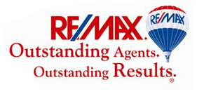 RE/MAX Outstanding Agents. Outstanding Results.